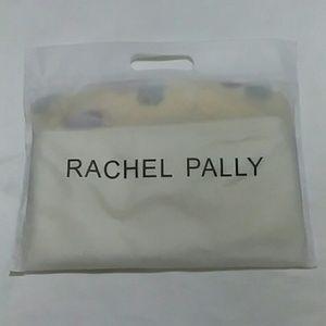 RACHEL PALLY reversible cluch